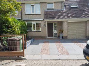 Peters hoveniersbedrijf uit Koudekerk aan den Rijn, het adres voor uw nieuwe tuin