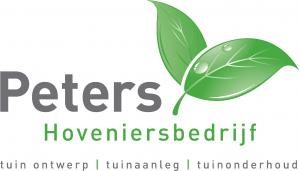 Peters Hoveniersbedrijf Koudekerk aan den Rijn