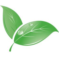 icon_peters-hoveniersbedrijf.png